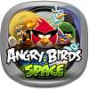 boss.iOS now available on Theme it app-angrybirdsspaceday.png