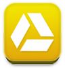 ayecon for iOS-google-drive-03.png