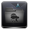 Ambriel-altfoldericonweather.png