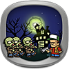 boss.iOS now available on Theme it app-zombieville-day.png