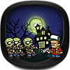 boss.iOS now available on Theme it app-zombieville-night.png