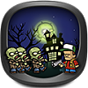 boss.iOS now available on Theme it app-zombieville.png