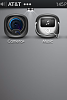 boss.iOS now available on Theme it app-2012-08-18-13.45.42.png