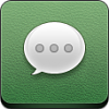 ayecon for iOS-msgicon.png