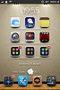 ayecon for iOS-img_0182.png