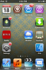 boss.iOS now available on Theme it app-photo2nn.png