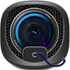 boss.iOS now available on Theme it app-camera-2x.png