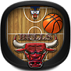 boss.iOS now available on Theme it app-chicago-bulls-night.png