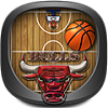 boss.iOS now available on Theme it app-chicago-bulls.png