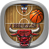 boss.iOS now available on Theme it app-chicago-bulls-day.png
