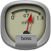 boss.iOS now available on Theme it app-battsaver-2x.png