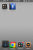 """""""ayecon"""" ICON PACK V 1.0 - Theme made by Surenix--img_0142.png"""