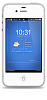 MiOS  [beta release] by Truck-img_0489.png