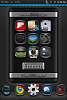 boss.iOS now available on Theme it app-.png