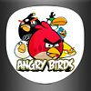 boss.iOS now available on Theme it app-angry-birds-1.png