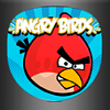 boss.iOS now available on Theme it app-angry-birds-2.png