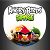boss.iOS now available on Theme it app-angry-birds-spaces.png