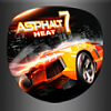 boss.iOS now available on Theme it app-asphalt-7.png