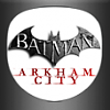 boss.iOS now available on Theme it app-batman-ac.png