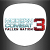 boss.iOS now available on Theme it app-modern-combat-3.png