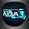 boss.iOS now available on Theme it app-nova-3.png