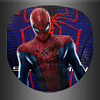 boss.iOS now available on Theme it app-spider-man.png