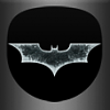 boss.iOS now available on Theme it app-tdkr.png
