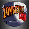 boss.iOS now available on Theme it app-zombievile-usa-2.png