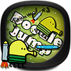 boss.iOS now available on Theme it app-doodle-jump-night.png