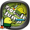boss.iOS now available on Theme it app-doodle-jump.png