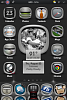 boss.iOS now available on Theme it app-boss.sb.nativeweather-larke.png