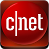 Jaku for iOS 5-cnet.png