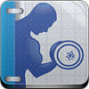 Jaku for iOS 5-fitnessbuddy.png