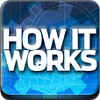 Jaku for iOS 5-how-itwork.png