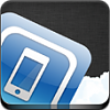 Jaku for iOS 5-imore.png