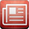Jaku for iOS 5-pdfmate.png