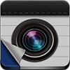 Jaku for iOS 5-scan-pages.png