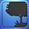 Newport for iOS 5 (RELEASED)-kindle1.png