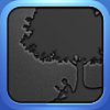 Newport for iOS 5 (RELEASED)-kindle2.png