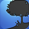 Newport for iOS 5 (RELEASED)-kindle5.png