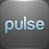 Newport for iOS 5 (RELEASED)-pulse.png