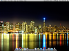 OS X Pad HD (by Fnet Designs)-photo-aug-23-11-49-51-pm.png