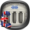 boss.iOS now available on Theme it app-halifax.png