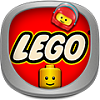 boss.iOS now available on Theme it app-lego-day.png