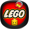 boss.iOS now available on Theme it app-lego-night.png