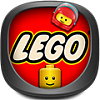 boss.iOS now available on Theme it app-lego.png