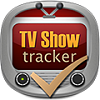 boss.iOS now available on Theme it app-tv-show-tracker-day.png