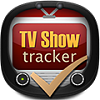 boss.iOS now available on Theme it app-tv-show-tracker-night.png