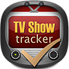 boss.iOS now available on Theme it app-tv-show-tracker.png