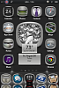 boss.iOS now available on Theme it app-springboard.png